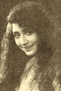 Bessie Eyton Picture