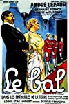 Le bal (1931)