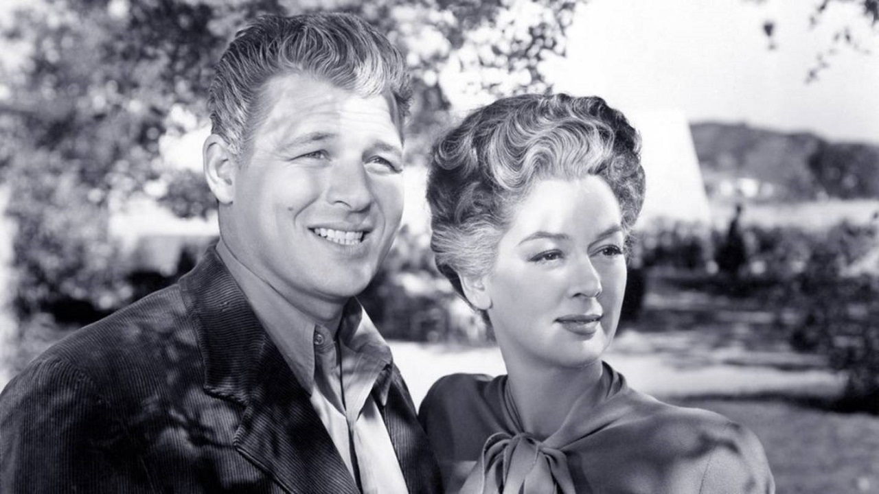 Jack Carson naked (45 photos), Topless, Fappening, Twitter, braless 2006