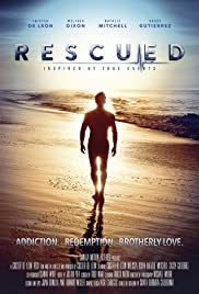 Rescued I Poster