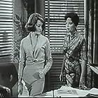 One Step Beyond (1959)