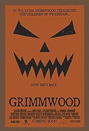 Grimmwood