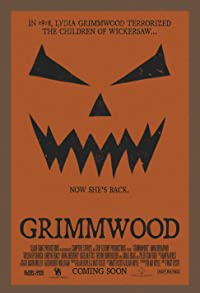 Primary photo for Grimmwood