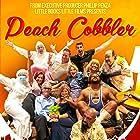 Peach Cobbler (2021)