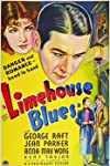 Limehouse Blues (1934)