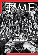 The Gun Chronicles: A Story Of America