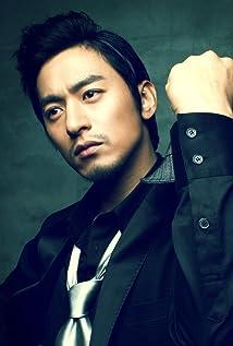 Jin-mo Ju Picture