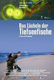 Das Lächeln der Tiefseefische Poster