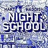 Kevin Hart and Tiffany Haddish in Night School (2018)