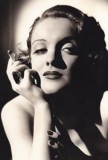 Dorothy Dare Picture