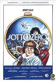 Sottozero () film en francais gratuit