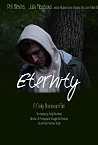 Primary photo for Eternity