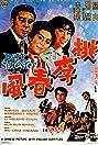 Tao li chun feng (1969) Poster