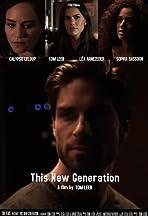 This New Generation