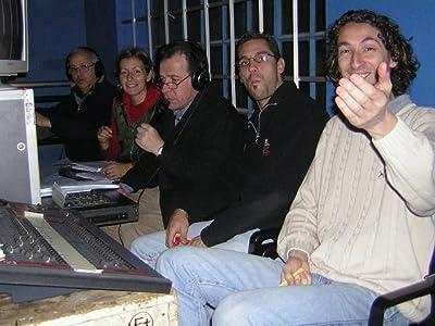 Website to watch free good movies Sueños magicos: Episode #1.56 (2005)  [1080i] [1080pixel] [mkv] by Daniel Alvaredo, Daniel Alvaredo