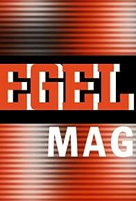 Primary photo for Spiegel TV Magazin