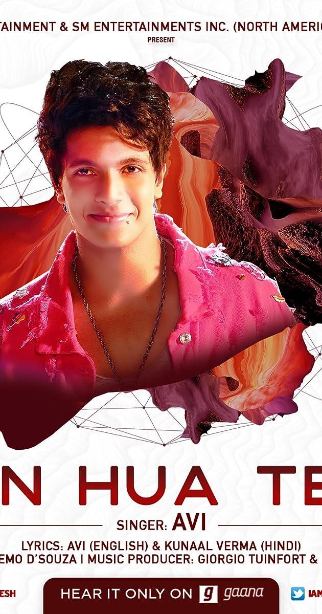 Photocopy full movie in hindi flying jatt 2020 hd online free