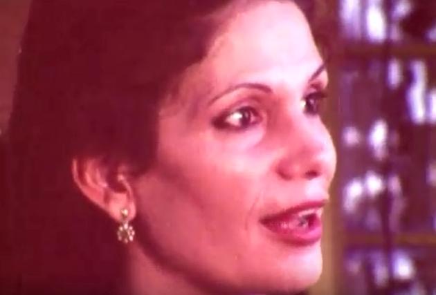 Cordonia ((1984))