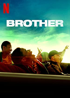 Brother (2019)