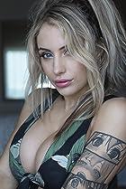 Liz Katz