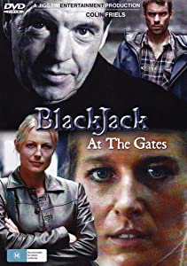 Hollywood movies all download BlackJack: At the Gates [1280x1024]