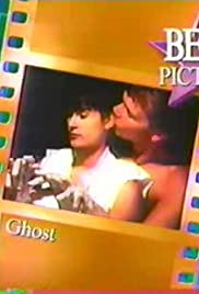 Oscar Nomination Surprises for 1990 Poster