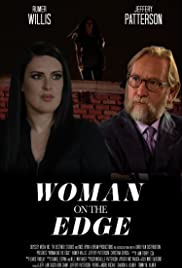 Woman on the Edge (2018) My Husband's Deadly Past 1080p