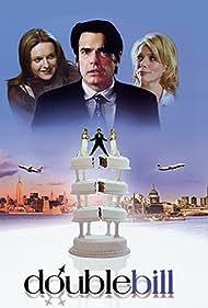 Double Bill (2003) Poster - Movie Forum, Cast, Reviews