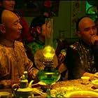 Hai shang hua (1998)