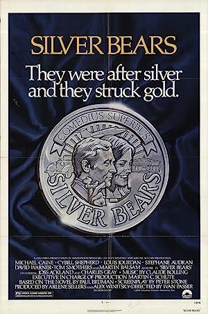 Az ezüst rejtélye