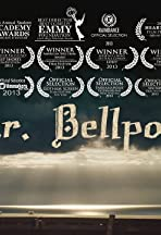 Mr. Bellpond