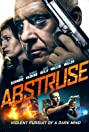 Abstruse (2019) Poster