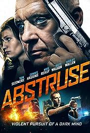Abstruse (2019) 1080p