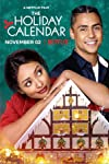 All We Want For (Next) Christmas Is a Sequel to The Holiday Calendar