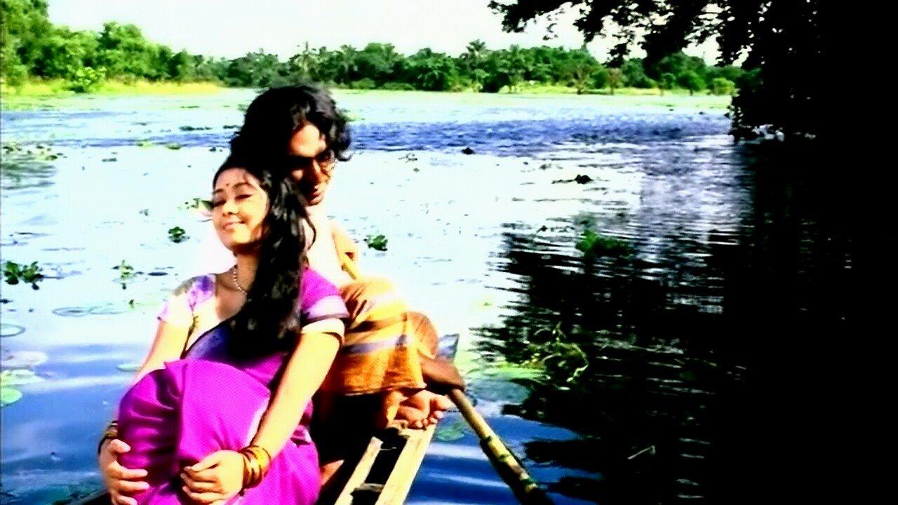 Monpura (2009) - Photo Gallery - IMDb