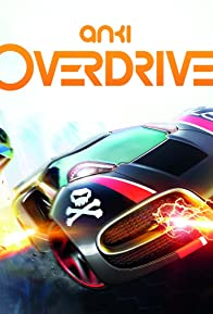 Primary photo for Anki Overdrive