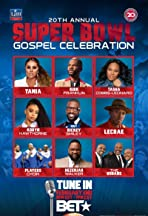 20th Super Bowl Gospel Celebration