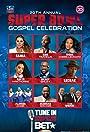 20th Super Bowl Gospel Celebration
