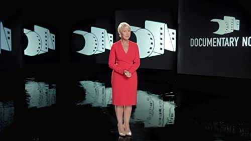 An American institution returns Feb. 20 at 11 PM on IFC. Hosted by Helen Mirren and featuring performances from Fred Armisen, Cate Blanchett, Owen Wilson, Connie Chung,  Michael Keaton, John Mulaney, Taran Killam, Bobby Moynihan, Paula Pell, & more.