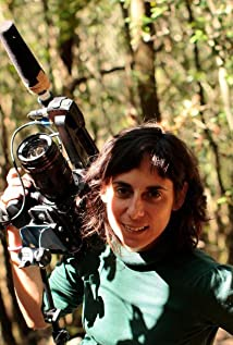 Emmanuelle Mayer Picture