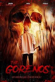 Gorenos (2016) 720p