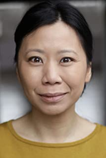 Tina Chiang Picture