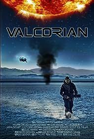 Valcorian (2018)