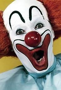 Primary photo for Bozo the Clown
