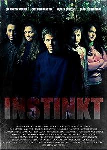 Cinemanow legal movie downloads Instinkt Norway [1080i]