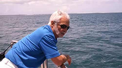 Below Deck: Captain Lee Comes Down On This Charter Guest