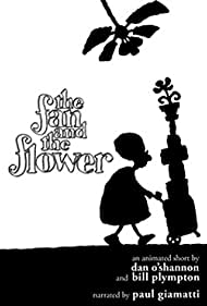 The Fan and the Flower (2005)