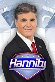 Hannity Poster