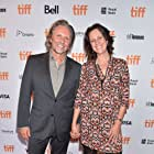 TIFF Opening: TWO LOVERS AND A BEAR