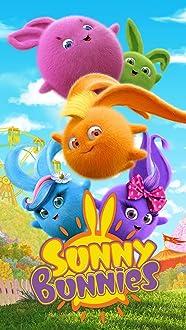 Sunny Bunnies (2015– )